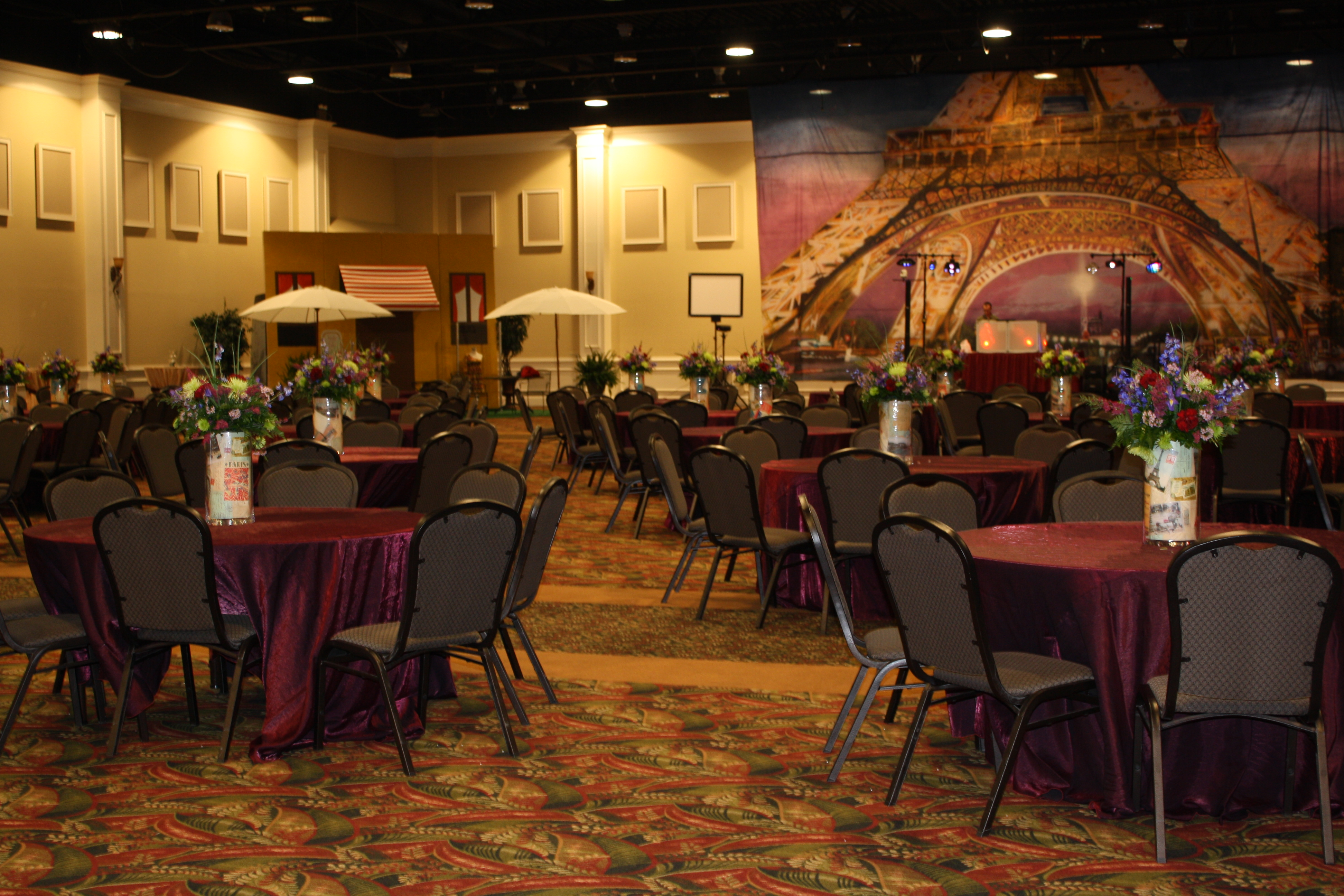 Planning Bravo Event Party Rental S Blog Page 5