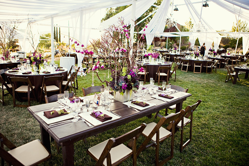 Farm Tables Bravo Event Amp Party Rental S Blog